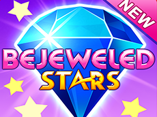 Bejeweled Classic Online